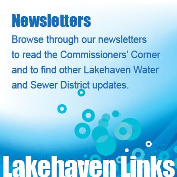 Lakehaven Links