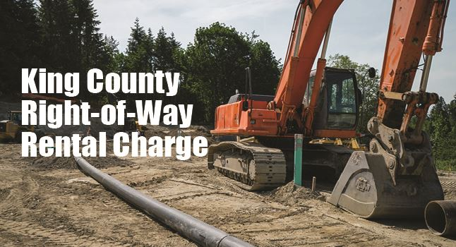185_KC_Right-of-Way-Rental-Charge
