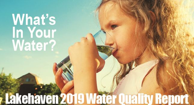 2019_Water_Quality_Report_Slide