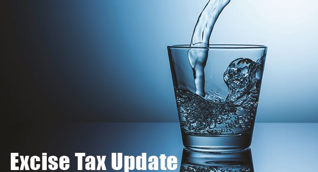 188_Excise_Tax_Update